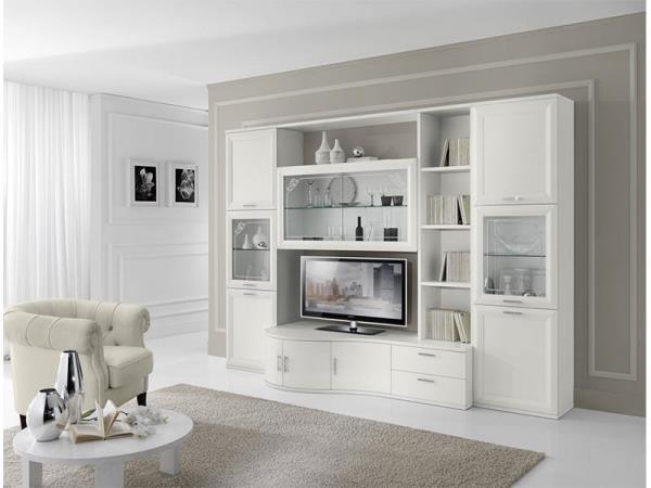 mobili per soggiorno Crotone