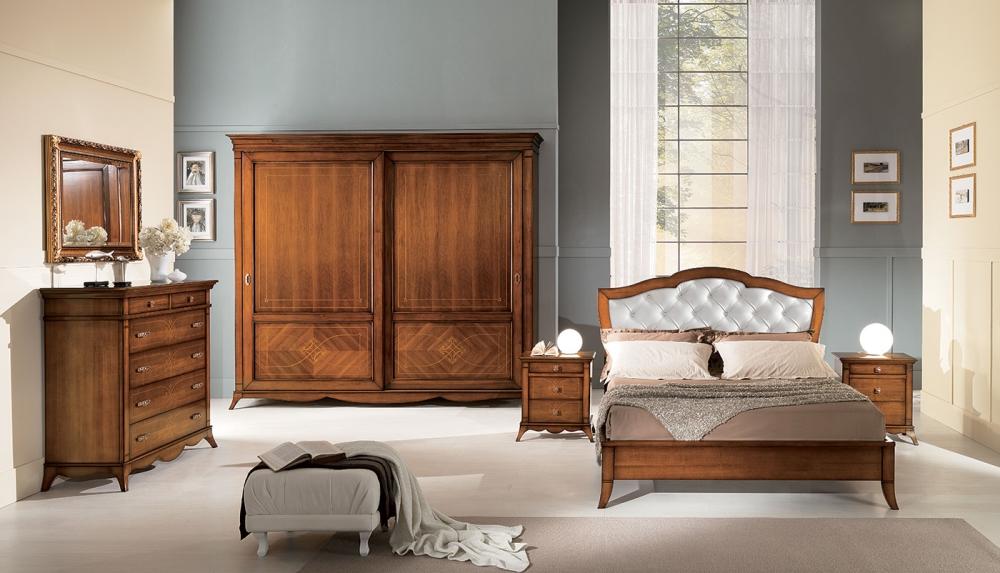 in vero legno Made in Italy