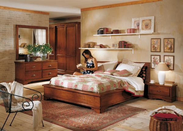 vendita camere da letto Crotone