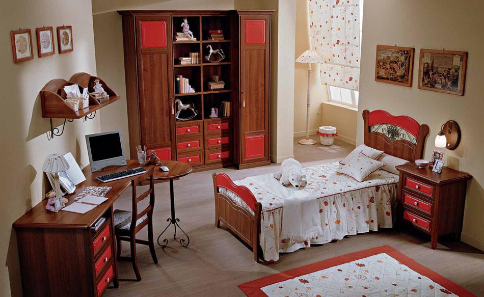 Centro Camerette a Crotone