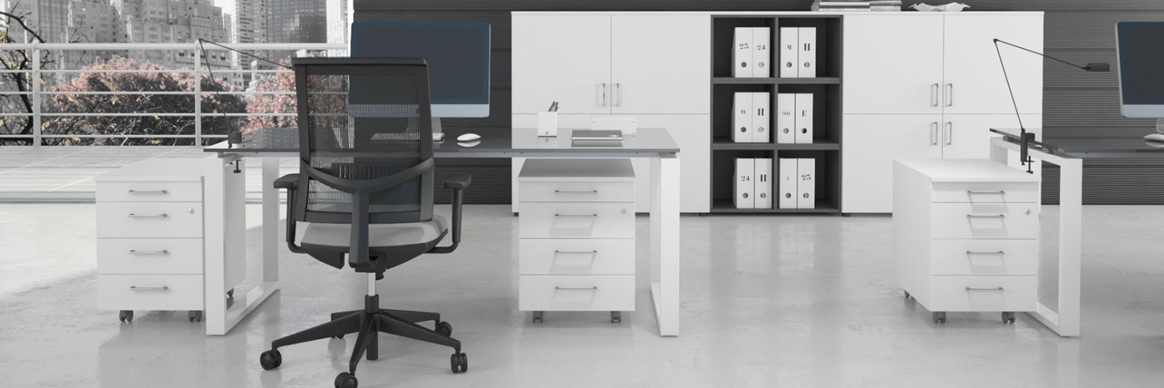 Mobili per Ufficio a Crotone