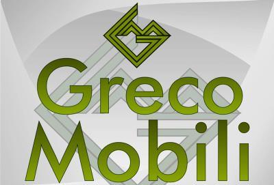 www.grecomobili.net