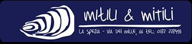 www.mitiliemitili.com