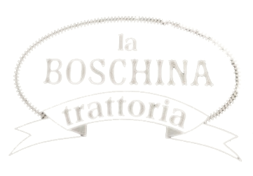 www.trattorialaboschina.it