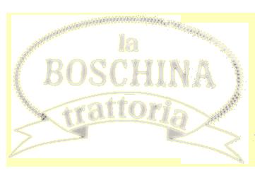 www.trattorialaboschina.it