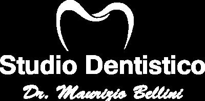 dentista terni bellini