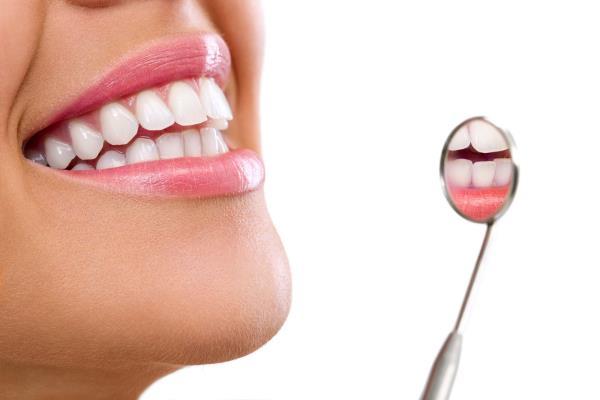 odontoiatria estetica Terni