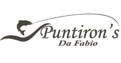 Ristorante Puntiron's