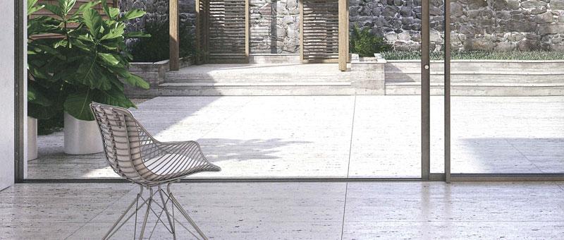 detrazione sostituzione serramenti Perugia