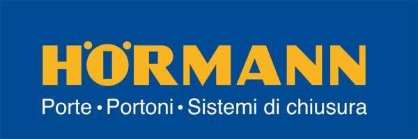rivenditore Hormann Perugia