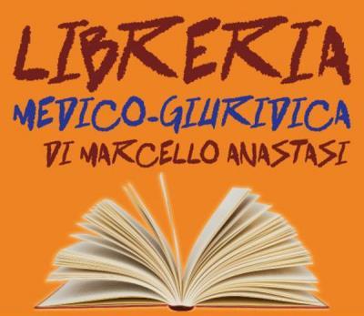 www.libreriamedicogiuridicascientifica.it