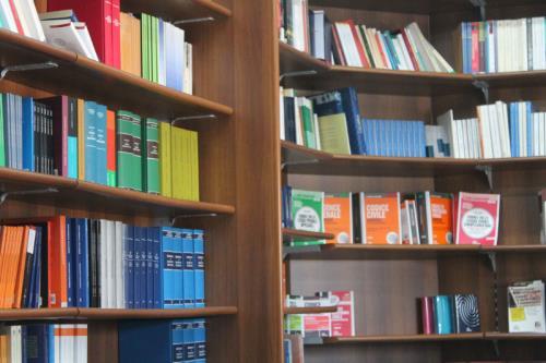 libri medicina Catanzaro