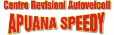 www.centrorevisioniapuanaspeedy.com