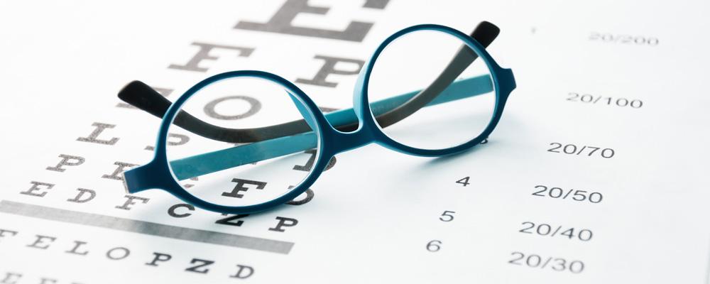 servizi optometrici albano laziale