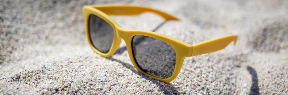 occhiali da sole a pordenone