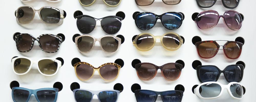 occhiali da sole promozione albano laziale