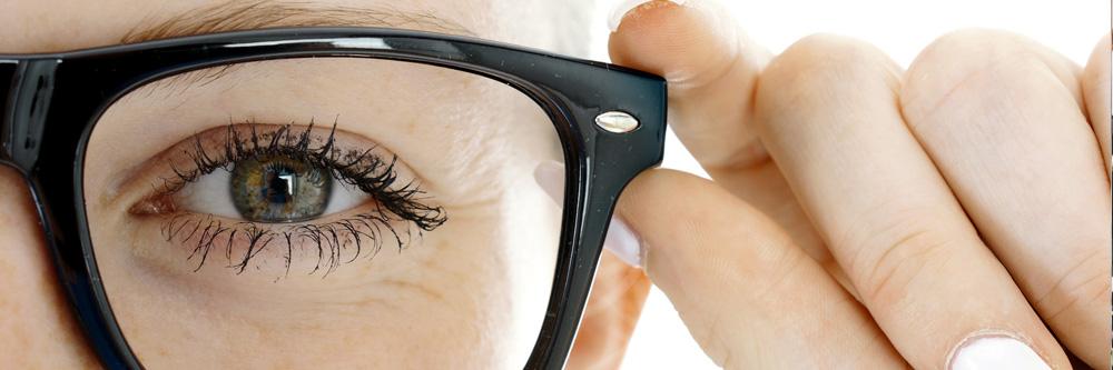 occhiali da vista albano laziale