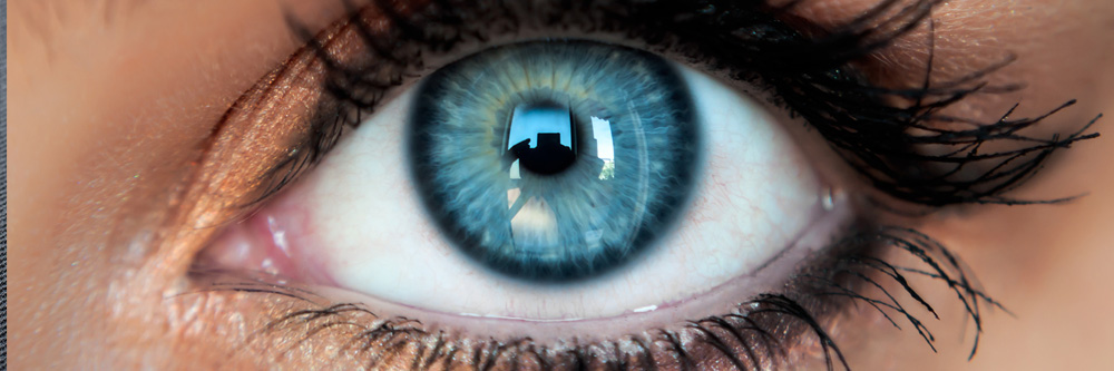 controllo optometrico gratuito roma