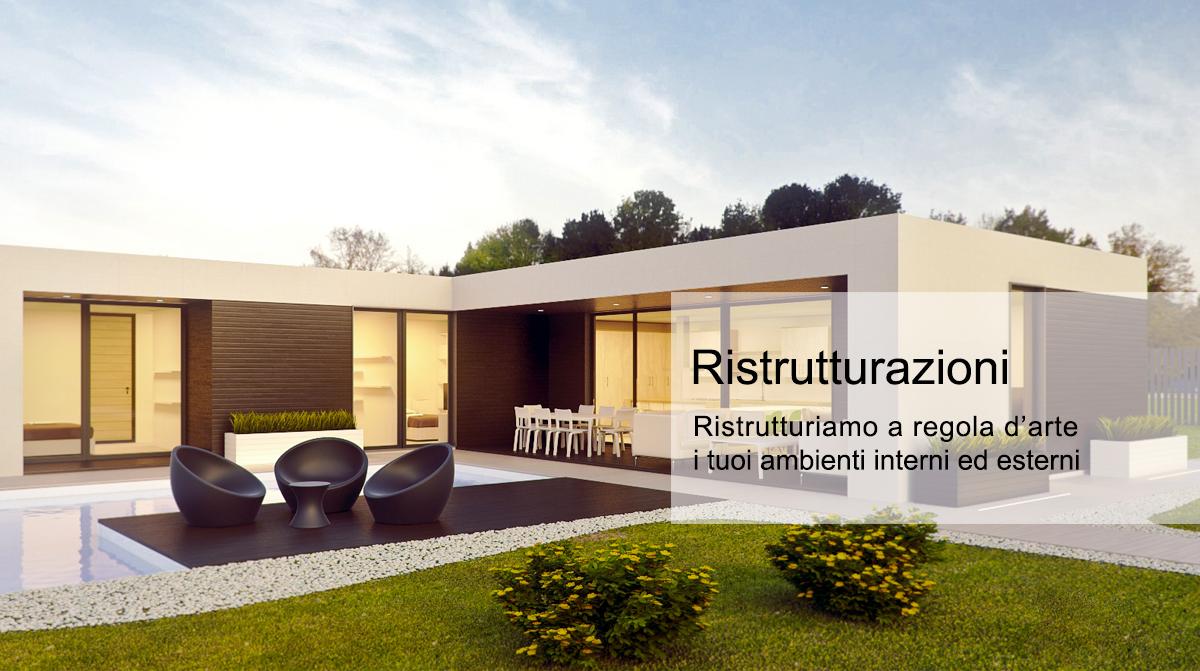 ristrutturazioni-edili-roma