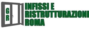 www.infissi-pvc-roma.it