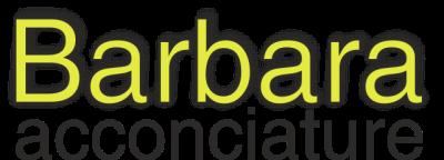 www.acconciaturebarbara.com