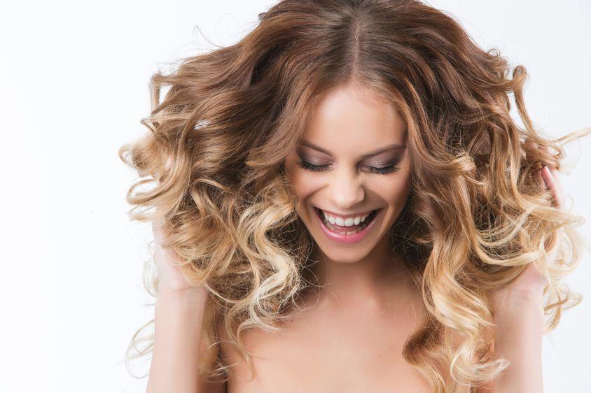 trattamenti capelli cura BErgamo