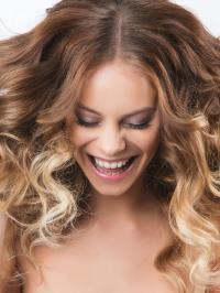 TRATTAMENTI  capelli ANTICADUTA