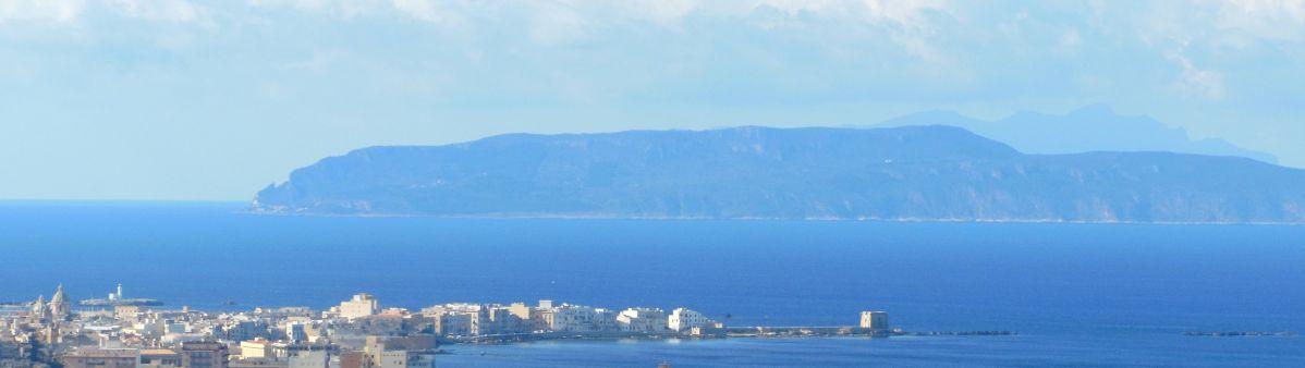 isole egadi pantelleria trapani trasporti