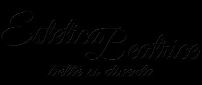 www.esteticabeatrice.com