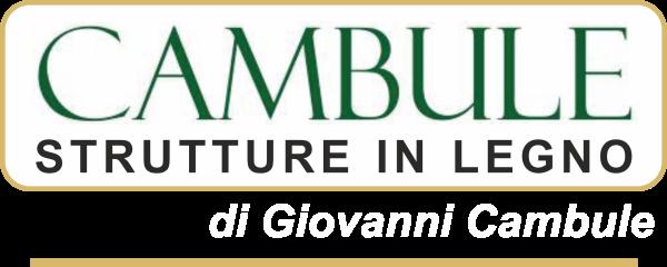 www.cambulestruttureinlegno.com