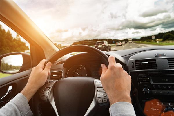 Gestione assicurazione auto