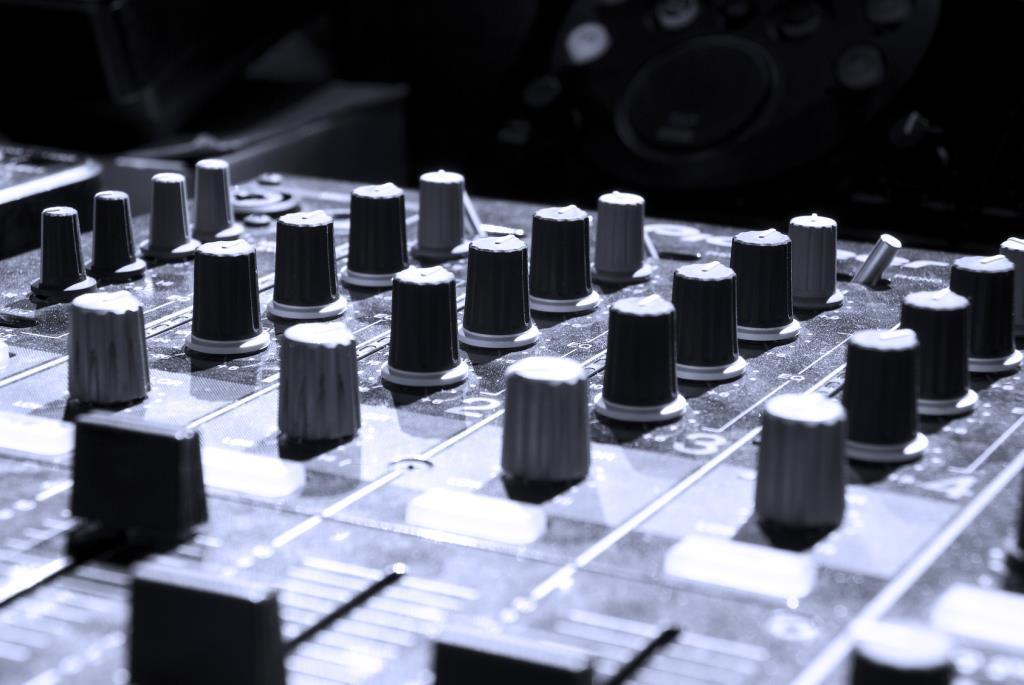 Civitanova Marche vendita amplificatore