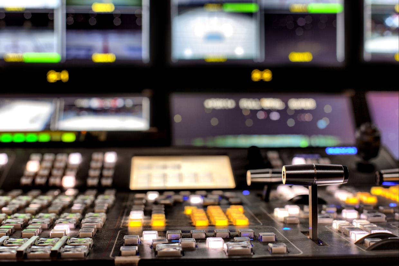 Noleggio impianti audio Macerata
