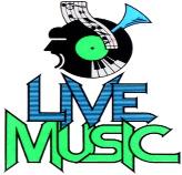 negozi strumentazione musicale Macerata