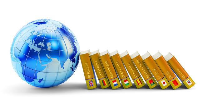CTLP Traduzioni lingue mondiale Pordenone
