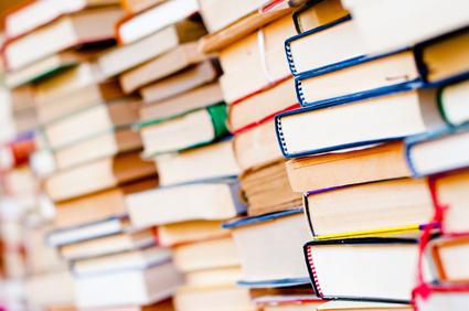 CTLP Traduzioni libri unversitari Pordenone