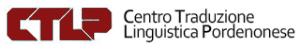 CTLP traduzioni Friuli-Venezia Giulia
