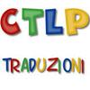 CTLP Traduzioni Pordenone