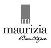 MAURIZIA BOUTIQUE