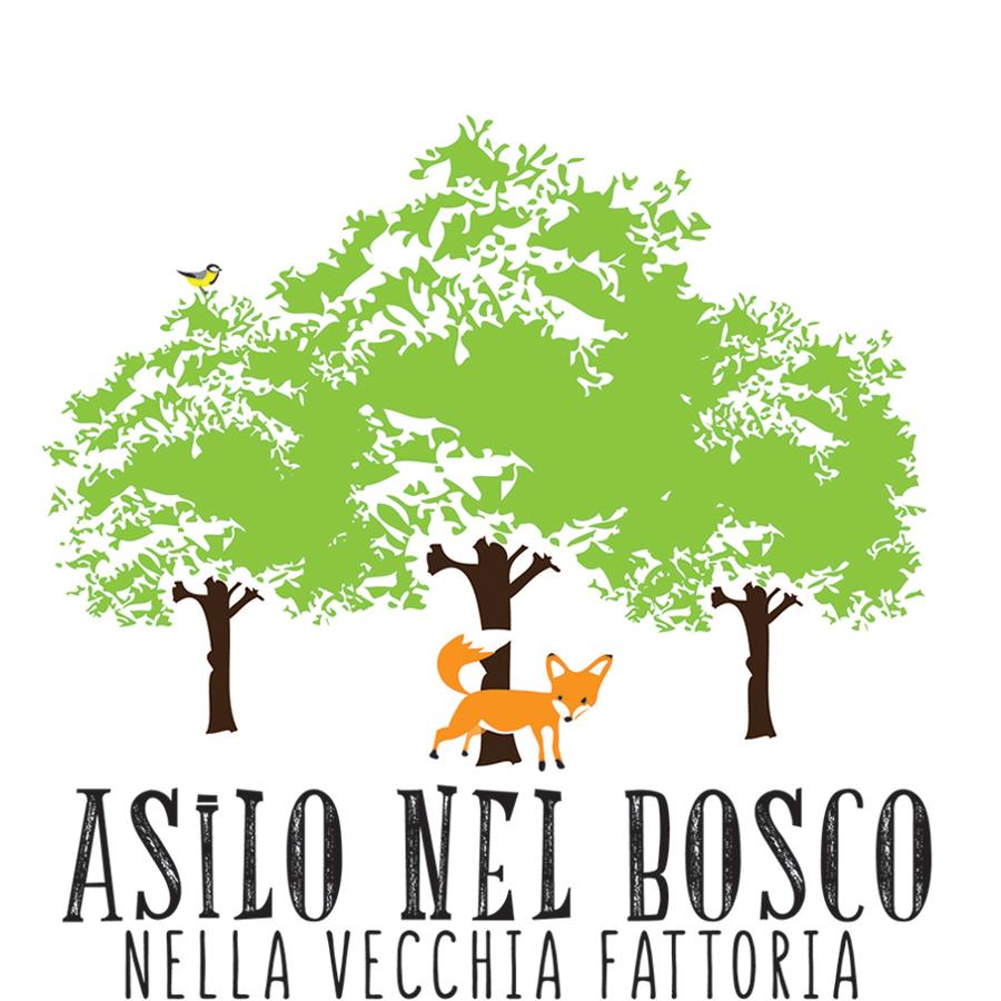Progetto di Educazione ambientale e libertaria Scuola nel Bosco Roma Nord