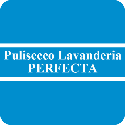 www.puliseccoperfecta.it