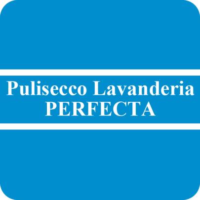 www.puliseccoperfecta.it
