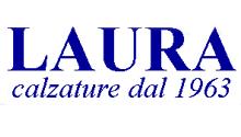 Calzature Laura logo