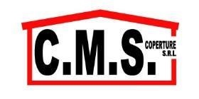 cms coperture logo