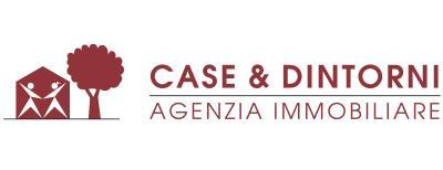 www.immobiliarecasedintorni.it