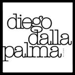 make up diego dalla palma Terni