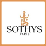 prodotti Sothys
