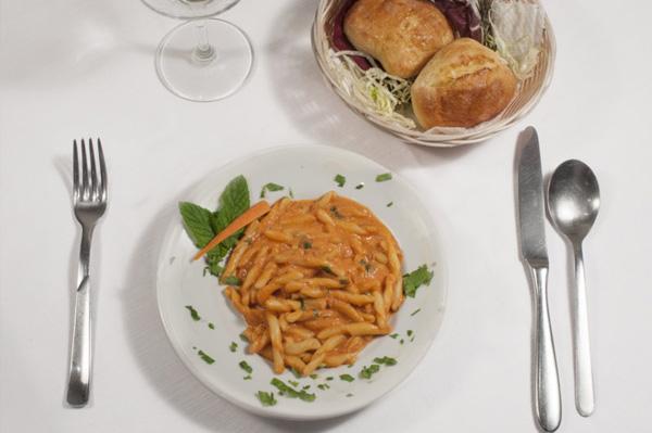 Cucina tipica tarantina