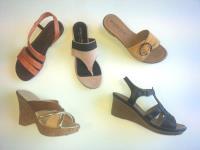 produzione calzature pelle calzaturificio B2 Capannori