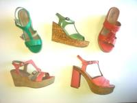 calzature scarpe alta qualità Marlia Capannori
